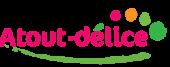 Livraison de repas vers Lyon – Service spécial aux personnes âgées Logo