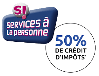 Aide domicile Lyon